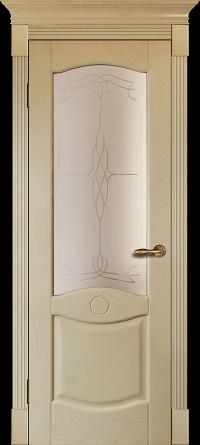 Купить двери с установкой под ключ в Москве